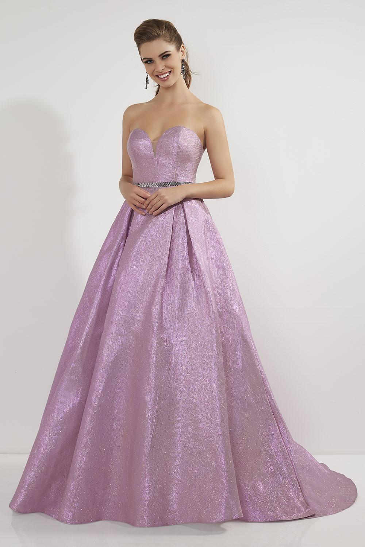 prom-dresses-jacquelin-bridals-canada-26555