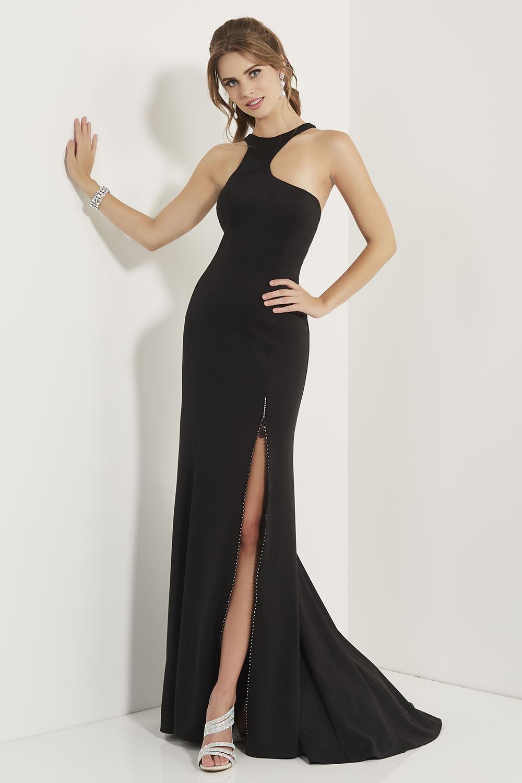 prom-dresses-jacquelin-bridals-canada-26557