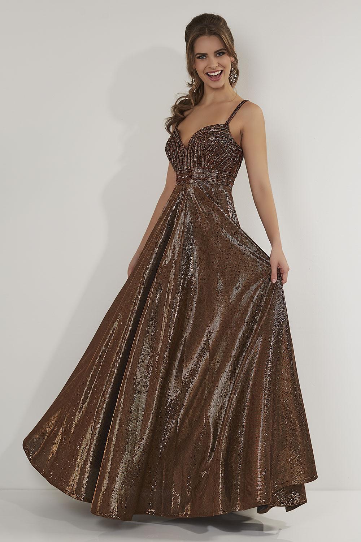 prom-dresses-jacquelin-bridals-canada-26558