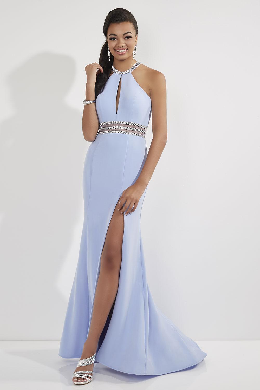 prom-dresses-jacquelin-bridals-canada-26559