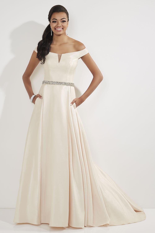prom-dresses-jacquelin-bridals-canada-26560