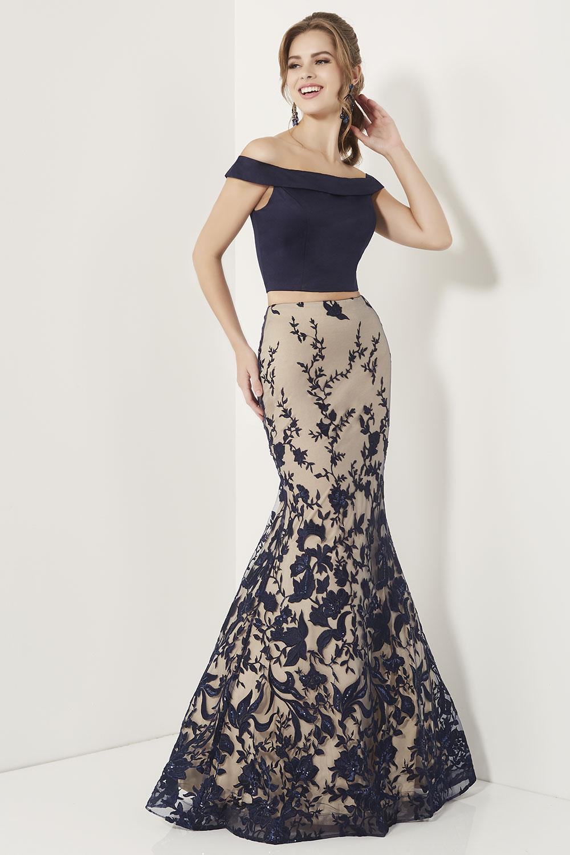 prom-dresses-jacquelin-bridals-canada-26562
