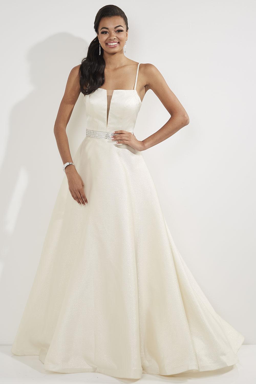 prom-dresses-jacquelin-bridals-canada-26567