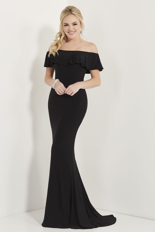 prom-dresses-jacquelin-bridals-canada-26568
