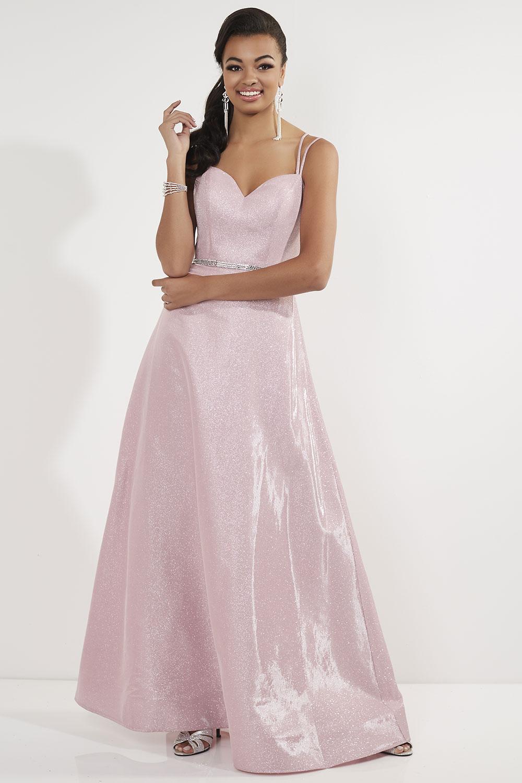 prom-dresses-jacquelin-bridals-canada-26570