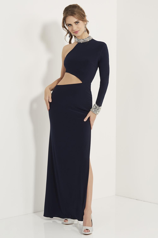 prom-dresses-jacquelin-bridals-canada-26575