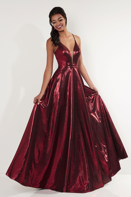 prom-dresses-jacquelin-bridals-canada-26577