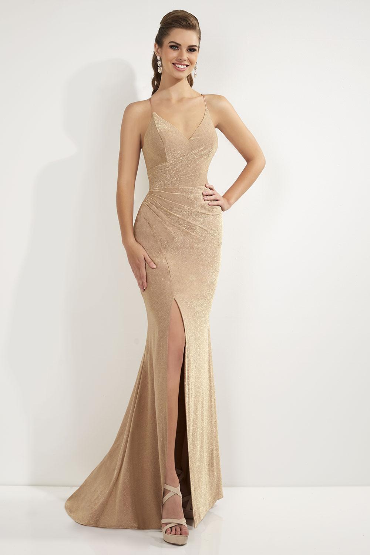 prom-dresses-jacquelin-bridals-canada-26578