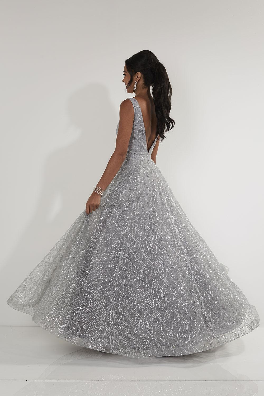 prom-dresses-jacquelin-bridals-canada-26579
