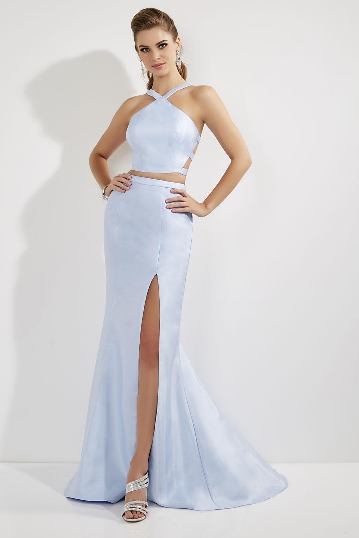 prom-dresses-jacquelin-bridals-canada-26580