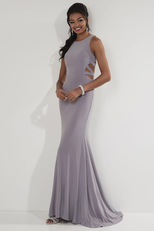 prom-dresses-jacquelin-bridals-canada-26581