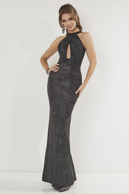 prom-dresses-jacquelin-bridals-canada-26585