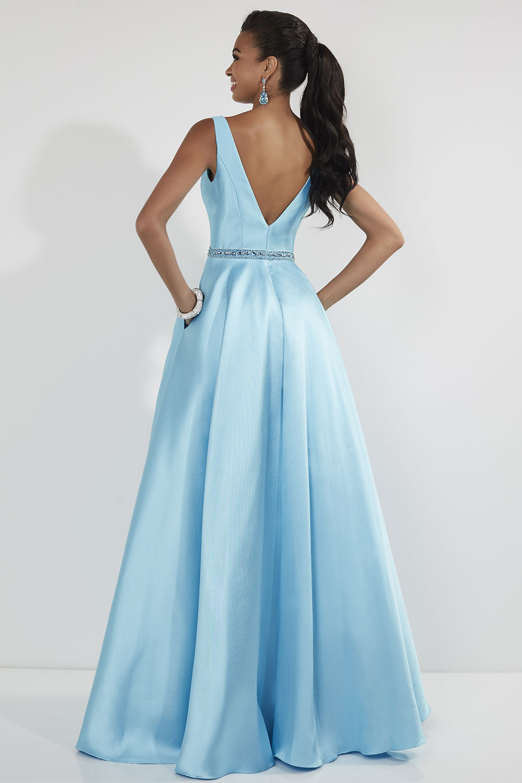 prom-dresses-jacquelin-bridals-canada-26588