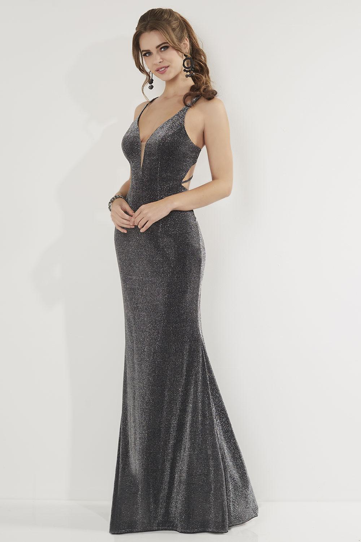 prom-dresses-jacquelin-bridals-canada-26589