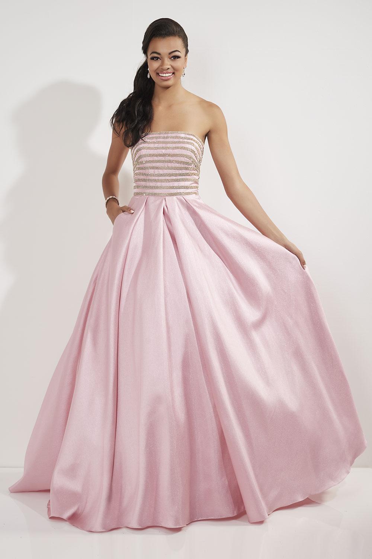 prom-dresses-jacquelin-bridals-canada-26591