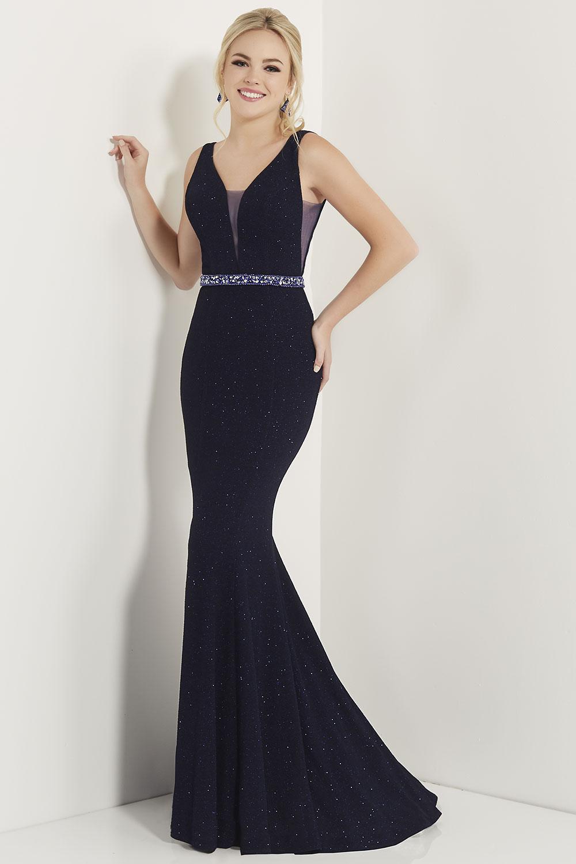 prom-dresses-jacquelin-bridals-canada-26592