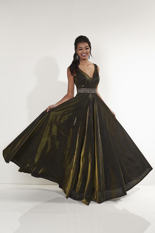prom-dresses-jacquelin-bridals-canada-26595