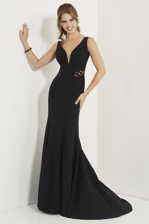 prom-dresses-jacquelin-bridals-canada-26603