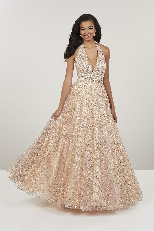 prom-dresses-jacquelin-bridals-canada-26608