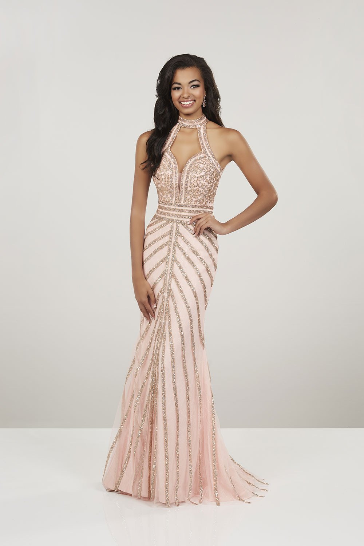 prom-dresses-jacquelin-bridals-canada-26610