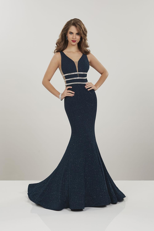 prom-dresses-jacquelin-bridals-canada-26612