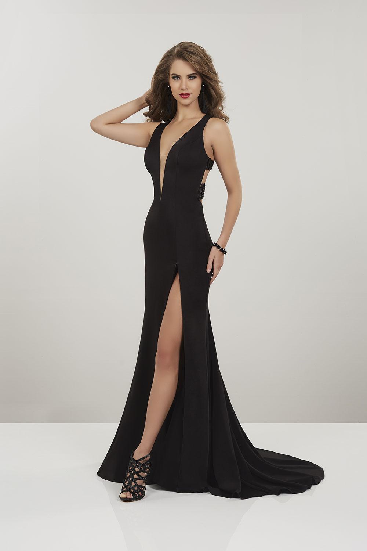 prom-dresses-jacquelin-bridals-canada-26614