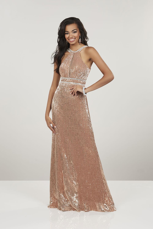 prom-dresses-jacquelin-bridals-canada-26617