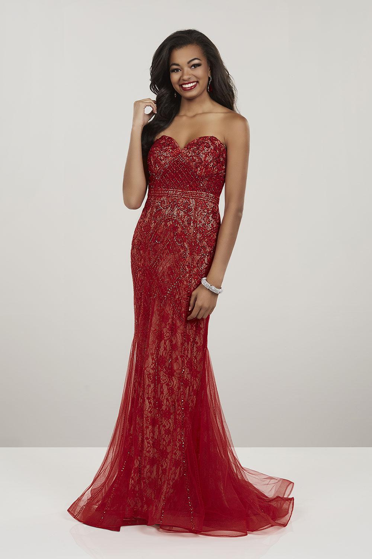 prom-dresses-jacquelin-bridals-canada-26625