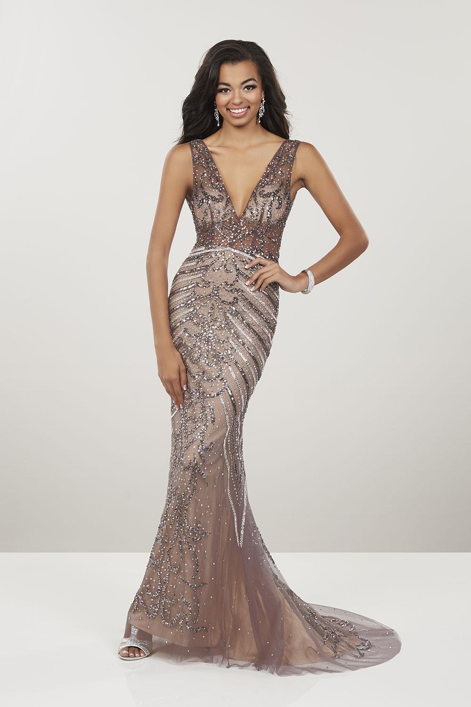 prom-dresses-jacquelin-bridals-canada-26631