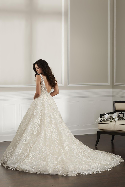 bridal-gowns-jacquelin-bridals-canada-26662