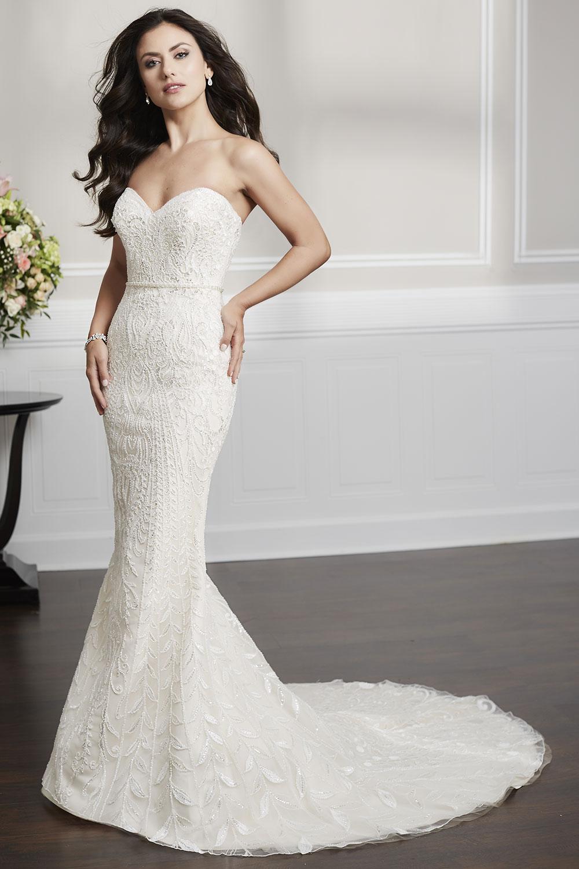 bridal-gowns-jacquelin-bridals-canada-26663