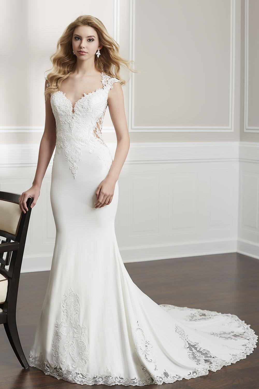 bridal-gowns-jacquelin-bridals-canada-26664