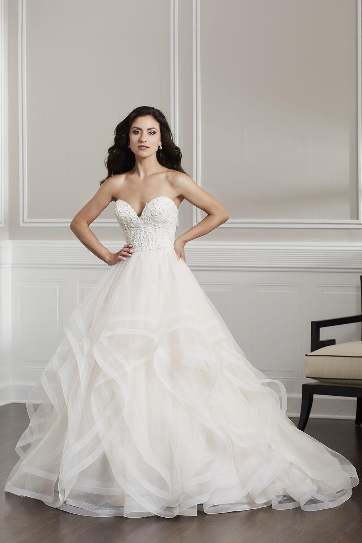 bridal-gowns-jacquelin-bridals-canada-26665