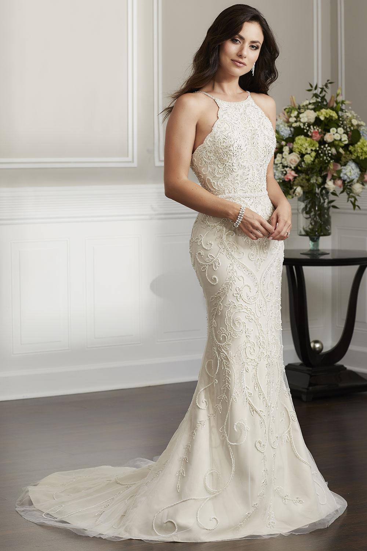 bridal-gowns-jacquelin-bridals-canada-26666