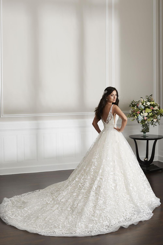 bridal-gowns-jacquelin-bridals-canada-26667