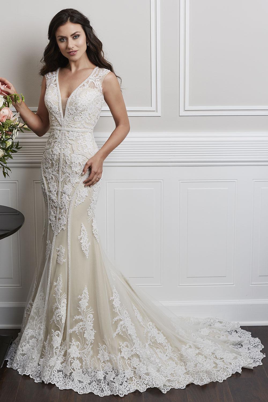 bridal-gowns-jacquelin-bridals-canada-26668