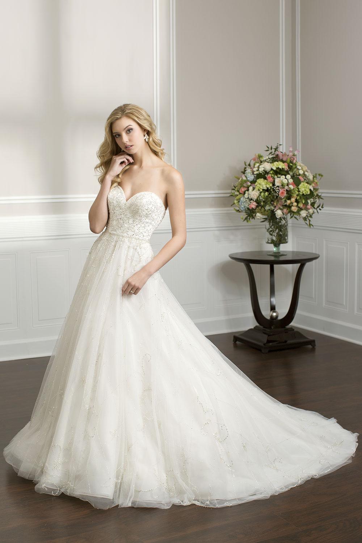 bridal-gowns-jacquelin-bridals-canada-26669