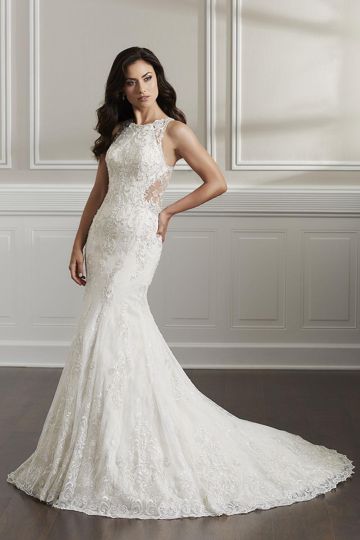 bridal-gowns-jacquelin-bridals-canada-26670