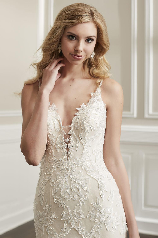 bridal-gowns-jacquelin-bridals-canada-26672