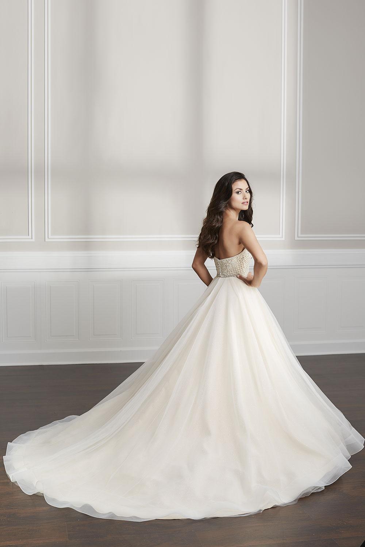 bridal-gowns-jacquelin-bridals-canada-26673