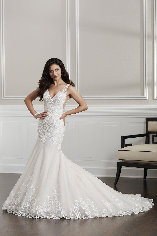 bridal-gowns-jacquelin-bridals-canada-26674