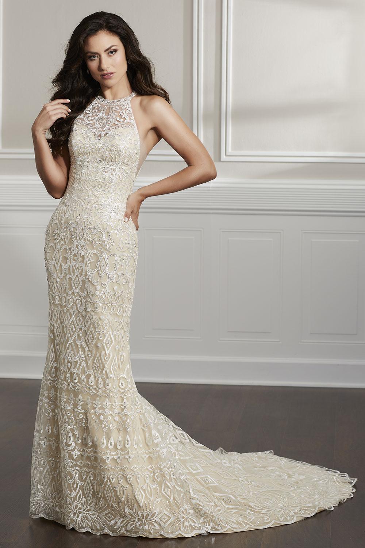 bridal-gowns-jacquelin-bridals-canada-26676