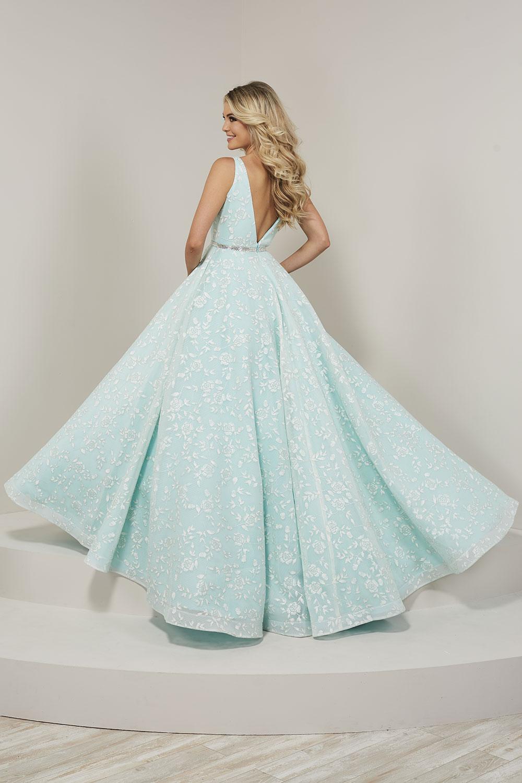 prom-dresses-jacquelin-bridals-canada-26677