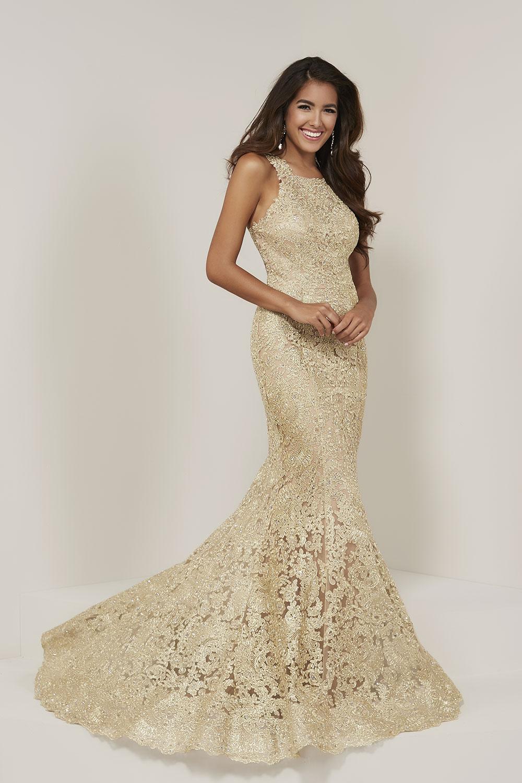 prom-dresses-jacquelin-bridals-canada-26681