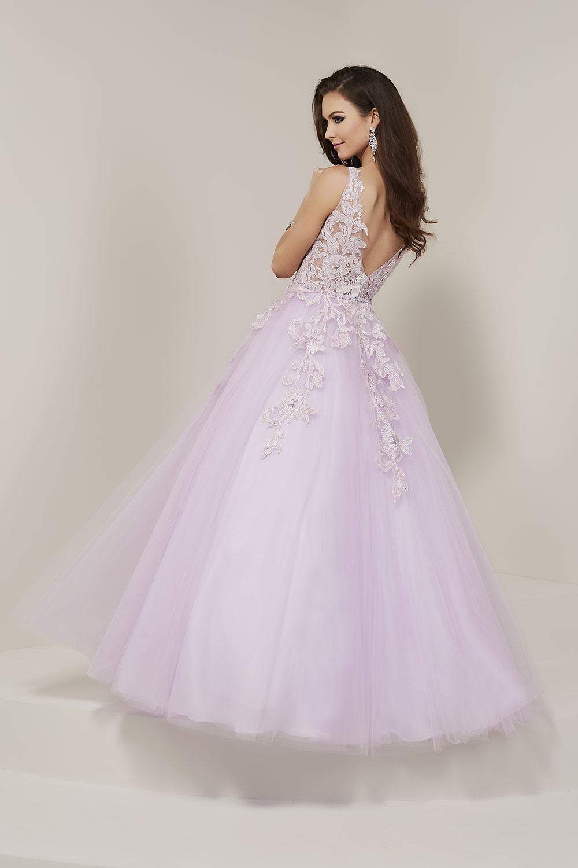 prom-dresses-jacquelin-bridals-canada-26684