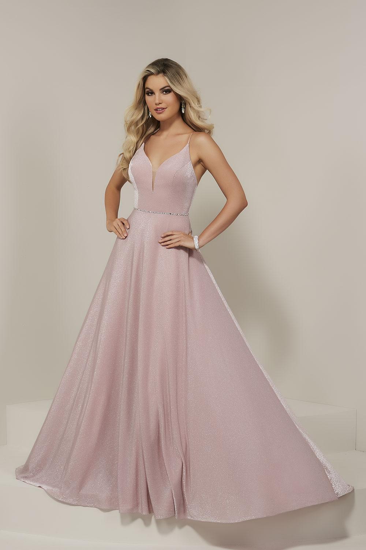prom-dresses-jacquelin-bridals-canada-26697