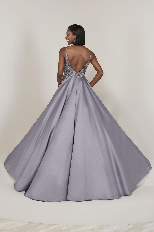 prom-dresses-jacquelin-bridals-canada-26702
