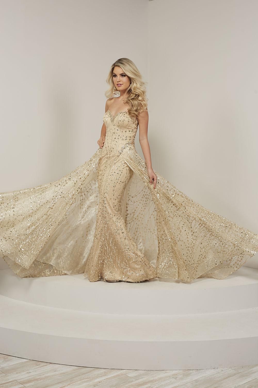 prom-dresses-jacquelin-bridals-canada-26709
