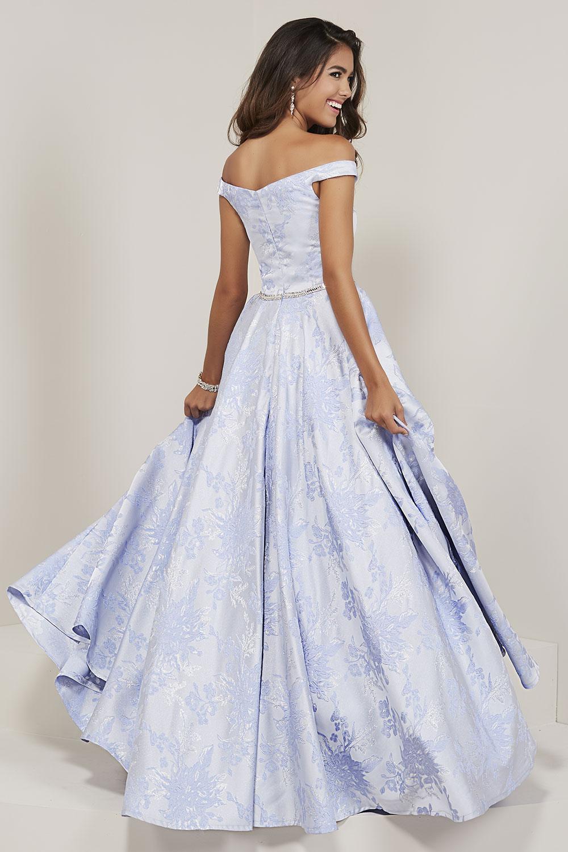 prom-dresses-jacquelin-bridals-canada-26710