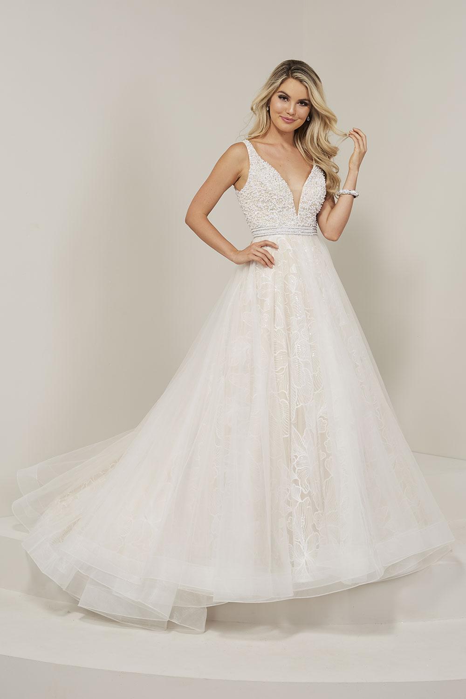 prom-dresses-jacquelin-bridals-canada-26712